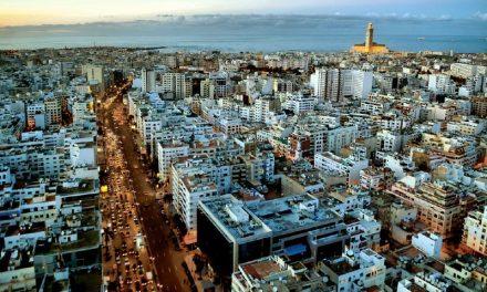 Casablanca: le couvre-feu prolongé de 15 jours, l'enseignement en présentiel reprendra le 5 octobre