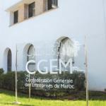 Covid-19/ La CGEM appelle à maintenir une vigilance accrue