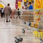 Hausse de 0,3% de l'indice des prix à la consommation en septembre