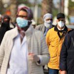 Covid-19 : 7 décès et 138 nouvelles contaminations et 290 nouvelles rémissions