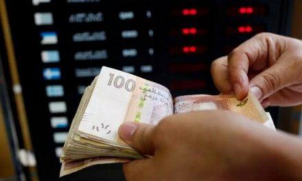Un Marocain refuse de restituer les plus de 230.000 euros qu'il a reçus par erreur