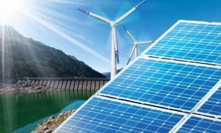 Energies renouvelables : Le Roi Mohammed VI constate des retards dans l'exécution la stratégie nationale