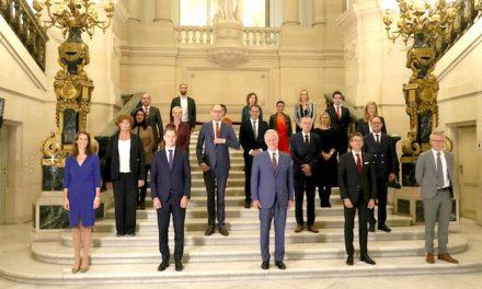 Belgique: Deux députées d'origine marocaine accèdent au gouvernement fédéral