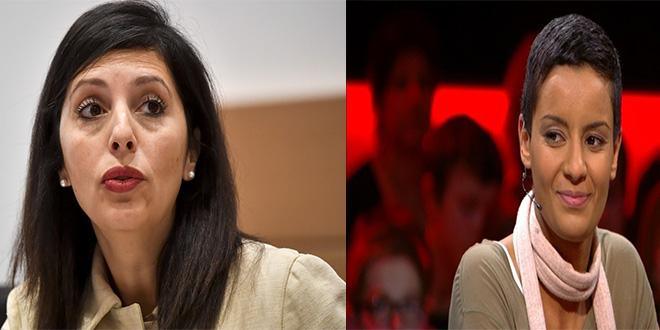 Belgique: Deux députées d'origine marocaine accèdent au gouvernement fédéral 1