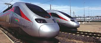 L'ONCF organise une téléconférence internationale autour de la digitalisation dans le transport ferroviaire