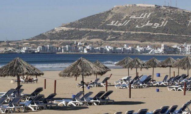 L'ONMT donne un coup d'accélérateur à son plan de relance touristique national