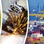 PLF 2021: Une batterie de mesures fiscales pour accompagner la relance de l'économie