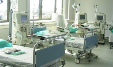 Fonds Mohammed VI pour l'Investissement: plus de 3,13 MMDH au profit du secteur de la santé