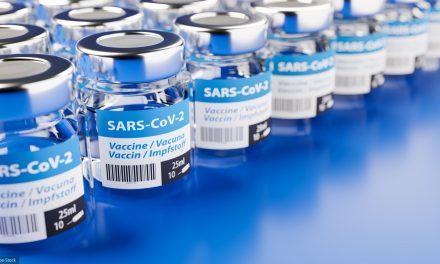 vaccin: GSK et Sanofi promettent 200 millions de doses aux pays pauvres