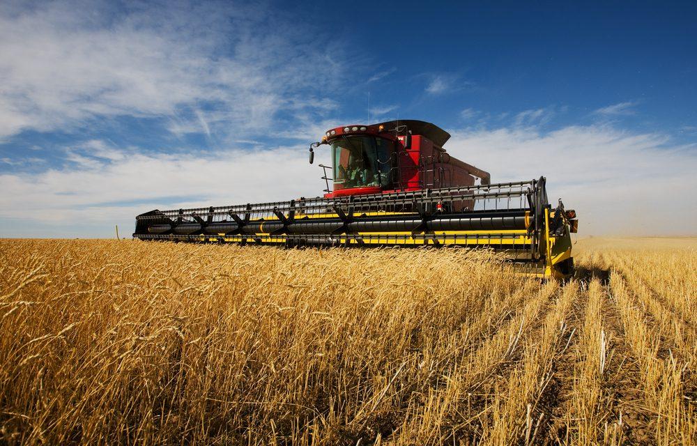 Le Crédit Agricole du Maroc mobilise 8 MMDH pour la campagne agricole 2020-2021