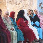 HCP: 25% des femmes victimes de violence conjugale souffrent psychiquement