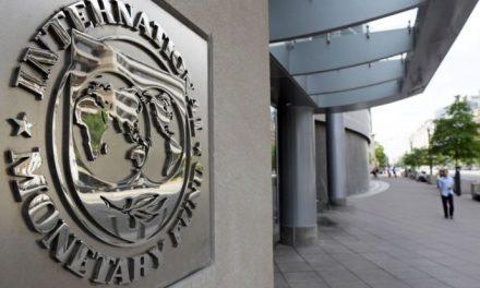 Marrakech : l'assemblée annuelle FMI-Banque mondiale sera repoussée à 2022