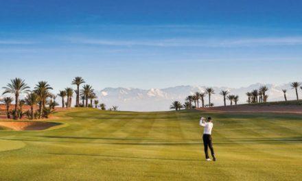 """Madaëf Golfs lance l'appel à projets de la 2e édition de """"Madaëf Eco6"""""""