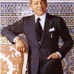 22ème anniversaire de la disparition de Feu SM Hassan II: Un hommage au Roi unificateur
