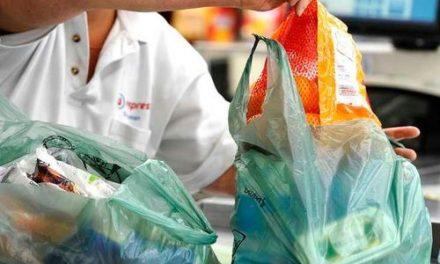 Le Maroc durcit la législation anti sac en plastique
