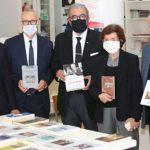 """UPEM: Lancement de l'opération """"La lecture, acte de résistance"""""""