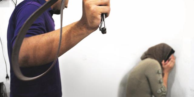 HCP: 25% des femmes victimes de violence conjugale souffrent psychiquement 1