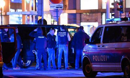 Le Maroc condamne vigoureusement les attentats de Vienne