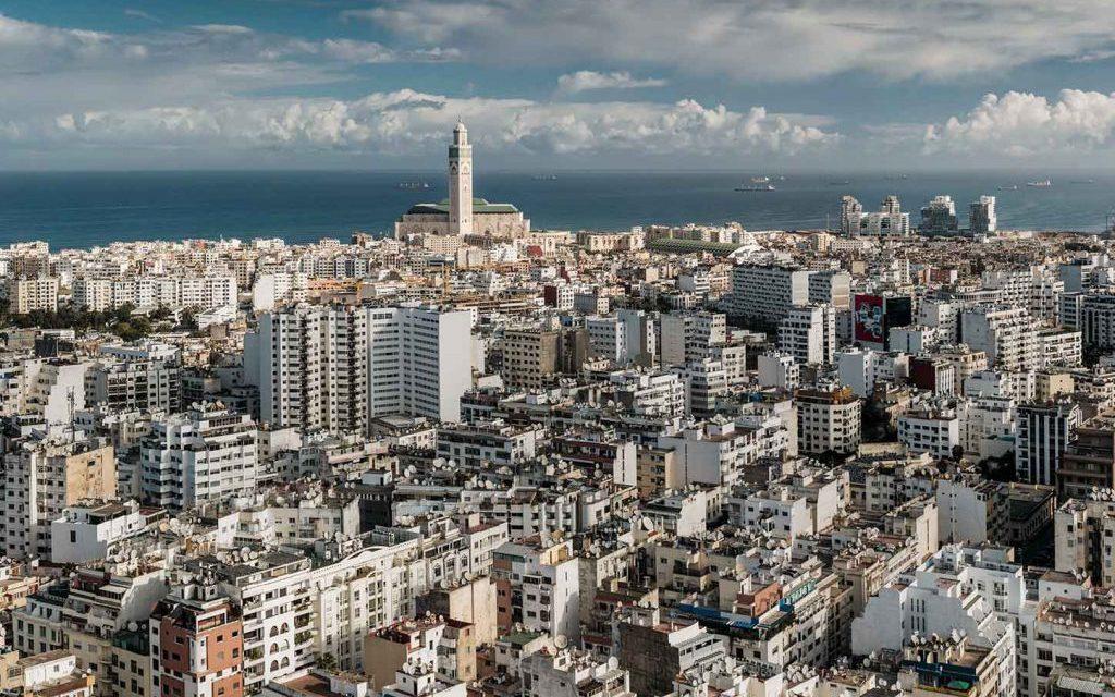 Covid-19: le gouvernement prolonge les mesures restrictives à Casablanca et sa banlieue pour 4 semaines