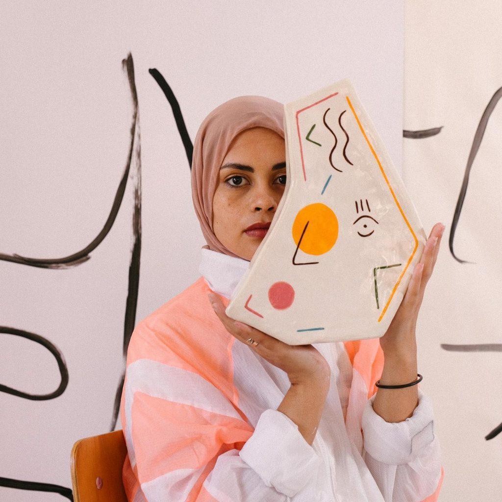 Chic Intemporel: la 1ère market dédiée aux créateurs, coopératives et artisans marocains, ouverte à l'international 4