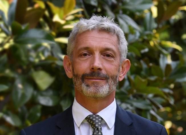 Le consul général de France à Tanger retrouvé mort