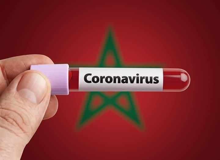 Covid-19: 4.412 nouveaux cas confirmés et 4.538 guérisons en 24H