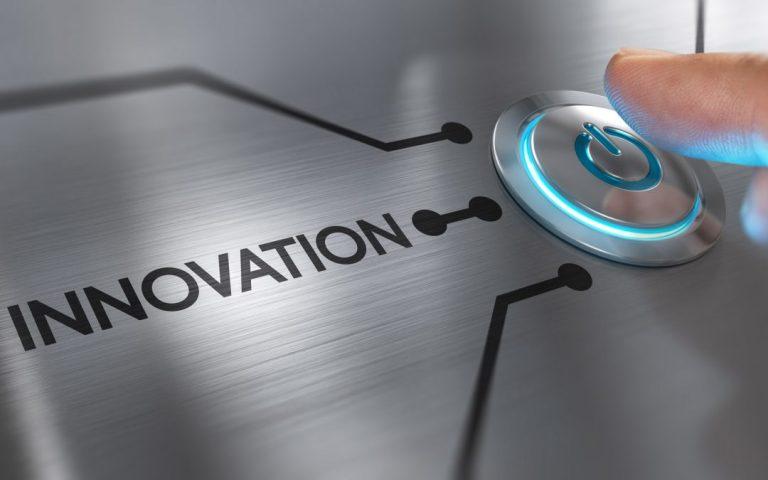Indice mondial de l'innovation : le Maroc améliore son scoring