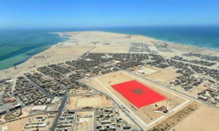 Sahara : 3.000 experts et acteurs de la société civile à travers le monde engagés envers la Marocanité du Sahara