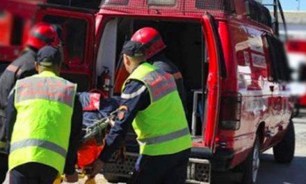 Une Marocaine condamnée à 10 ans de prison ferme pour avoir jeté ses trois enfants du toit de son immeuble