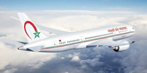 ram: Le capital de Royal Air Maroc augmentera de 314 millions d'euros