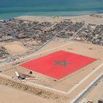 Le Maroc accélère l'intégration économique du Sahara occidental