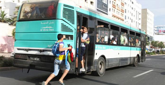 La Banque mondiale injecte des fonds dans le secteur des transports au Maroc