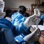 Covid-19 : la vaccination étendue aux jeunes de 25 ans et plus