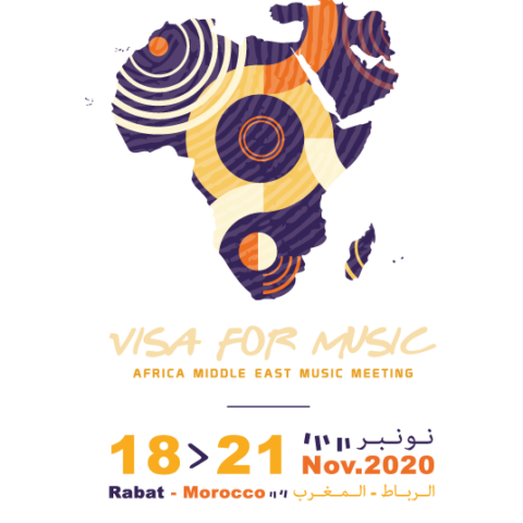 Nouvelle édition de Visa For Music (18-21 novembre) 1