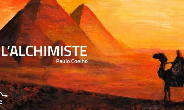 « L'Alchimiste » de Paulo Coelho démarre son tournage en septembre au maroc