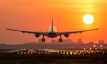 Célébration de la journée internationale de l'aviation civile, entre amertume et optimisme
