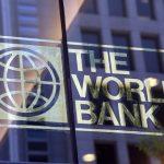 La Banque mondiale approuve un prêt de 400 millions de dollars au Maroc