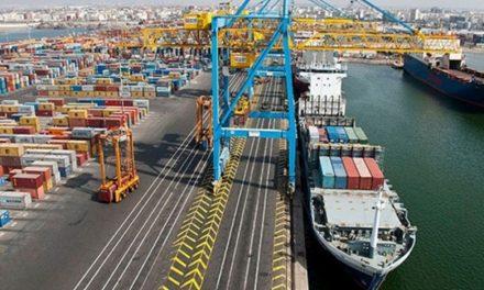 Commerce extérieur : Baisse des indices au T3-2020