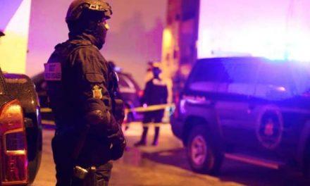 """Démantèlement d'une cellule terroriste affiliée à """"daech"""", trois extrémistes interpellés"""