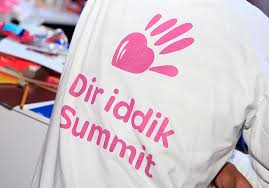 «Dir iddik Summit» consacre sa 3ème édition à l'accompagnement des efforts des associations en période de crise