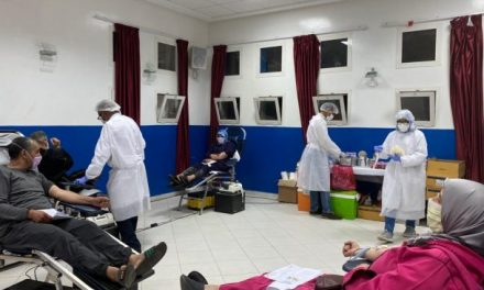 Le Maroc a besoin de 1.000 dons par jour pour satisfaire les besoins des malades en poches de sang