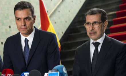 Madrid demande des explications au Maroc après des propos sur Ceuta et Melilla