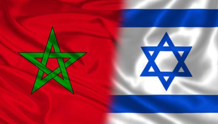 Les compagnies aériennes israéliennes annoncent des vols vers le Maroc 1