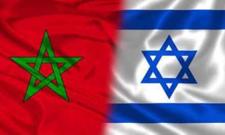 Israël-Maroc:  Une délégation maroco-israélienne attendue mardi à Rabat
