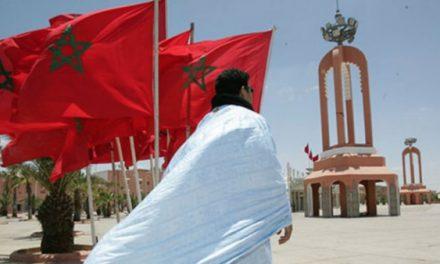 Les autorités marocaines dénoncent la tentative désespérée désespérée de Human Rights Watch
