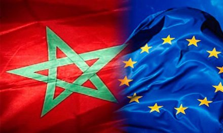 """Le Maroc, pays """"fiable et sûr"""" aux portes de l'Europe"""