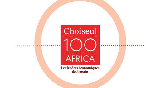 9 Marocains parmi les 100 leaders économiques africains de demain 1