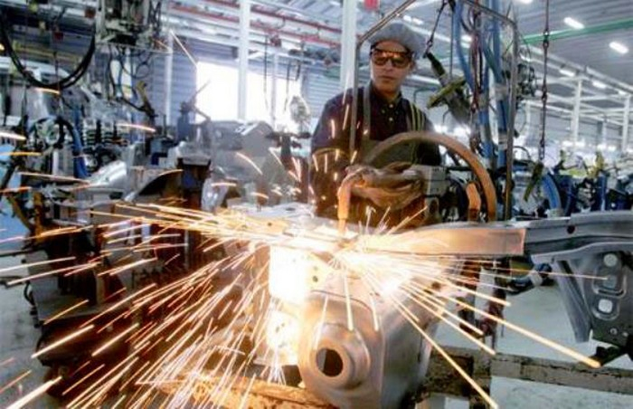 Métallurgie: Le belge VM Steel investit au Maroc