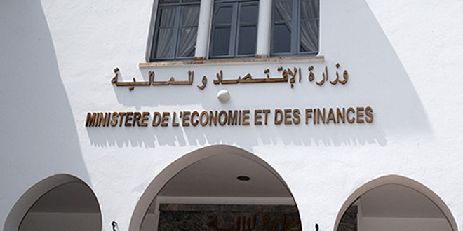 Le Maroc a levé 3 milliards de dollars sur le marché financier international