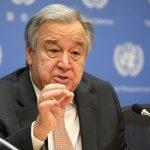 Sahara marocain : Le SG de l'ONU met à nu, de nouveau, les violations et mensonges de l'Algérie et du Polisario